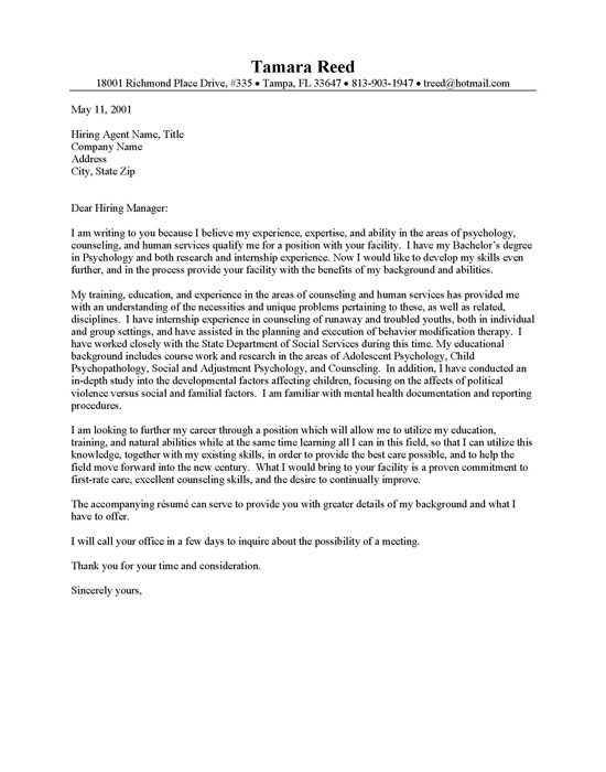 harvard career services cover letter [ harvard career services cover letter ] - harvard college student blog rob u0027s blog,nucleosynthesis r process radical american revolution essay essay,esl.